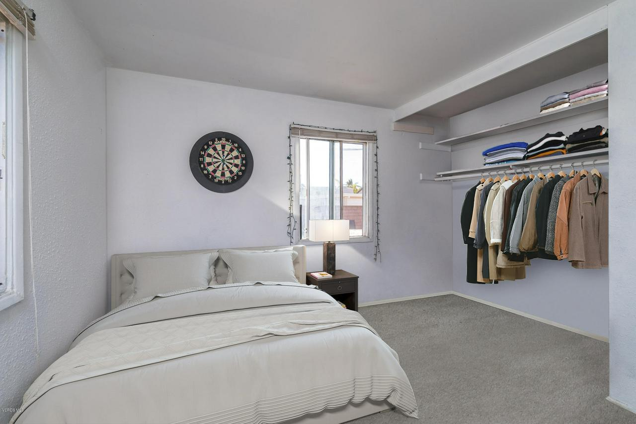 604 OLIVE, Oxnard, CA 93033 - 9 bedrooms_final