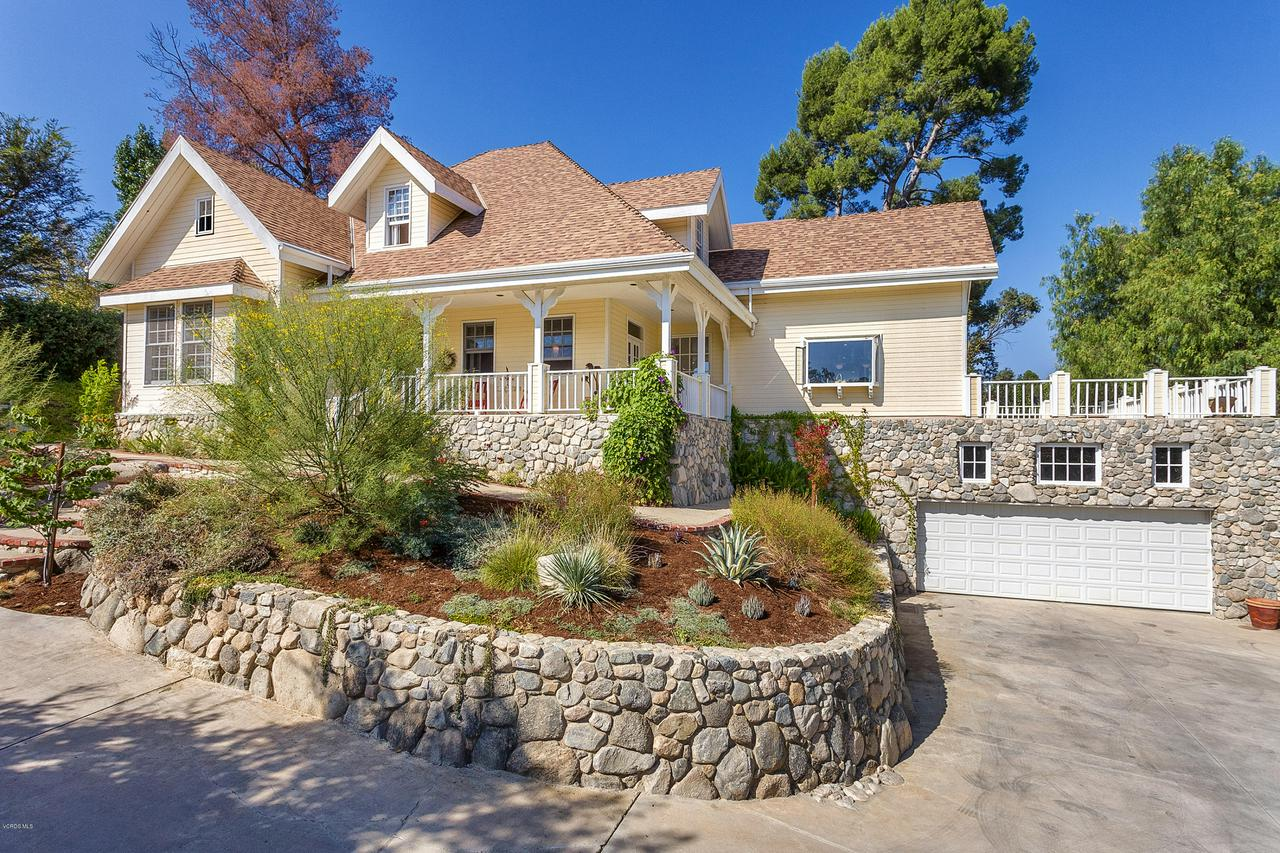 Photo of 5438 FAIRVIEW PLACE, Agoura Hills, CA 91301