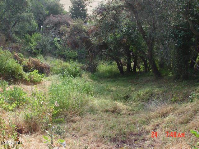 SANTA ANA, Ventura, CA 93001 - Santa Ana Rd-5