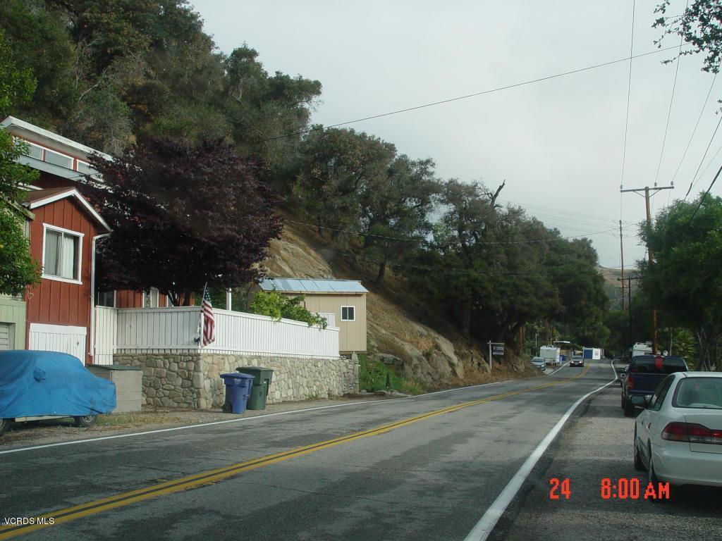 SANTA ANA, Ventura, CA 93001 - Santa Ana Rd-9