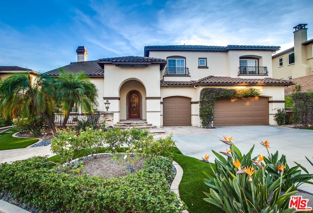 1504 RIDGEMONT, Fullerton, CA 92831