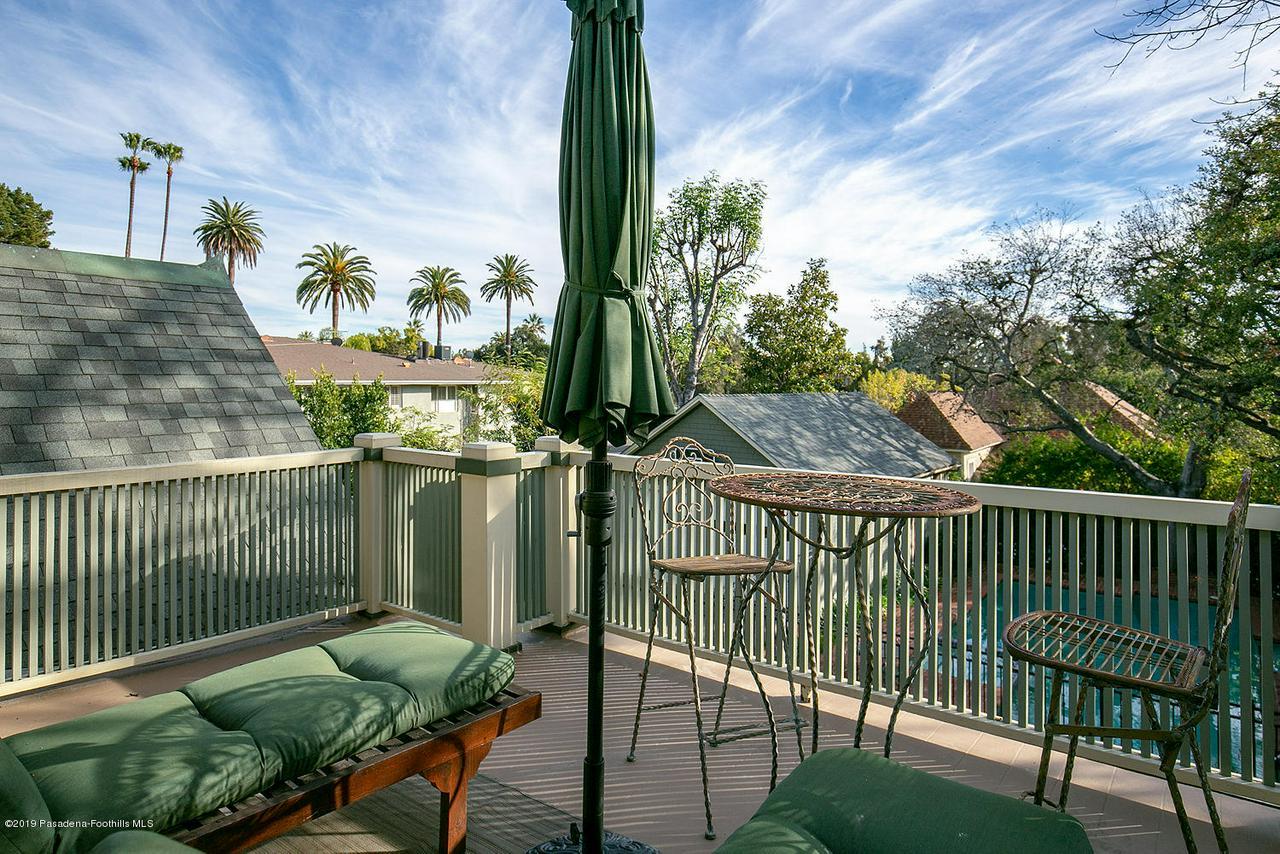 468 LOCKE HAVEN, Pasadena, CA 91105 - 468 Locke Haven St 031-mls