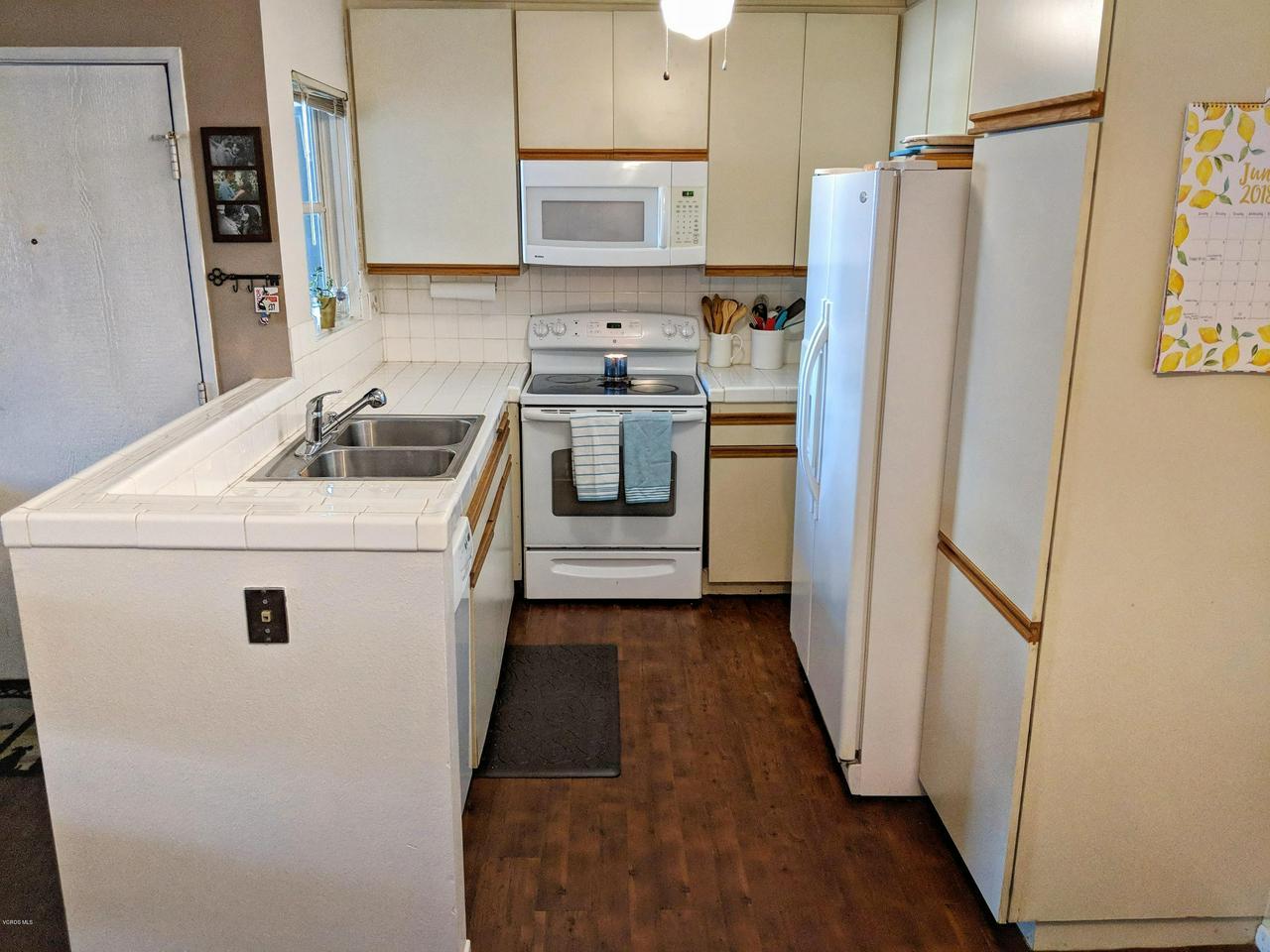27646 SUSAN BETH, Saugus, CA 91350 - IMG_20180618_181821-01 (1)
