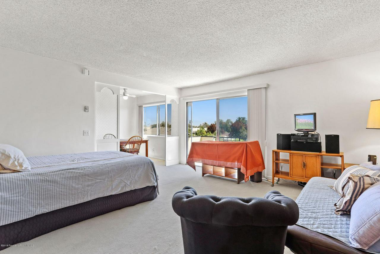 972 CALIFORNIA, Pasadena, CA 91106 - 7W6A7735