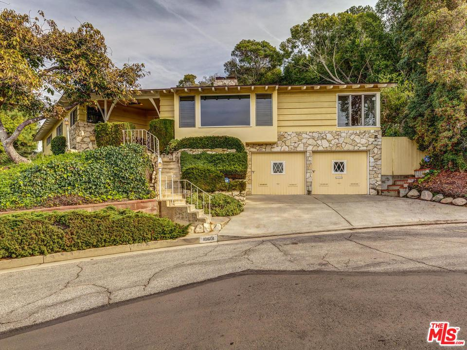 Photo of 10601 YOUNGWORTH RD, Culver City, CA 90230