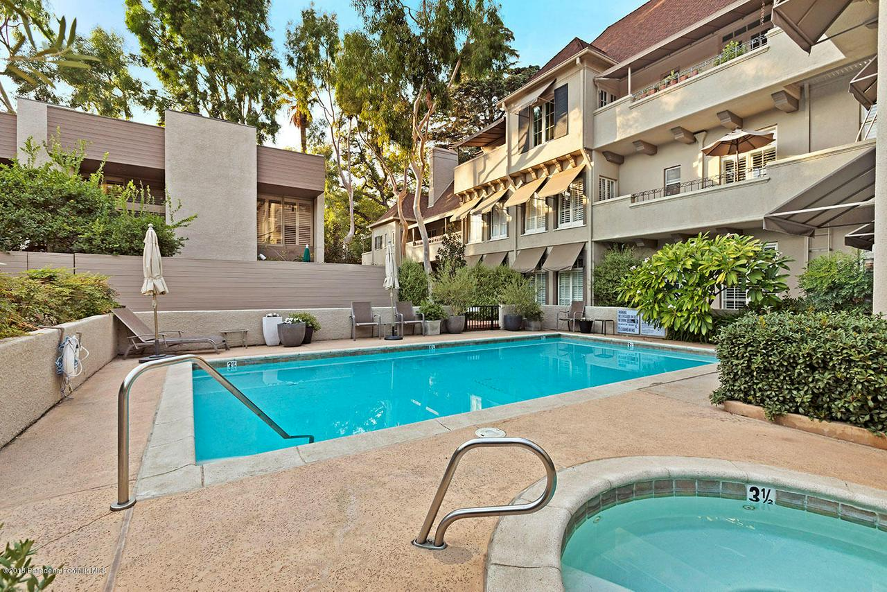 80 GRAND, Pasadena, CA 91105 - 27