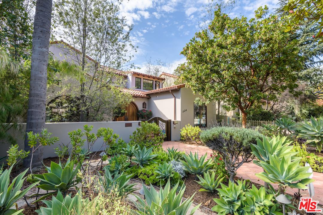 Photo of 524 15TH ST, Santa Monica, CA 90402