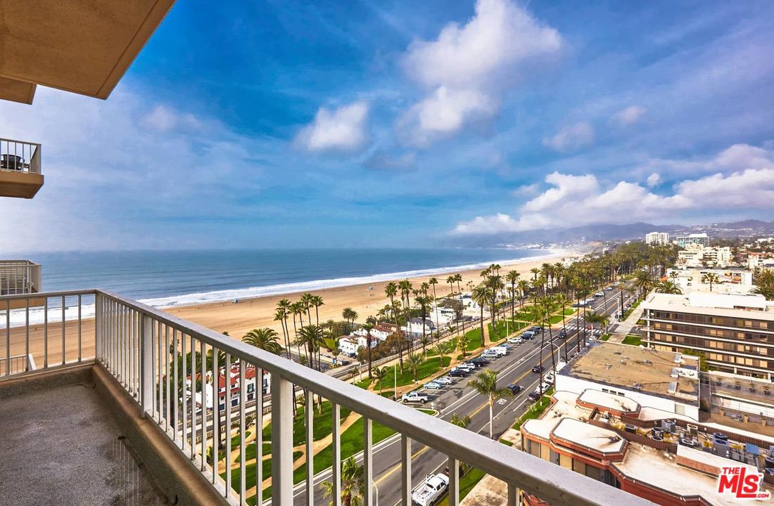 Photo of 101 CALIFORNIA AVE, Santa Monica, CA 90403