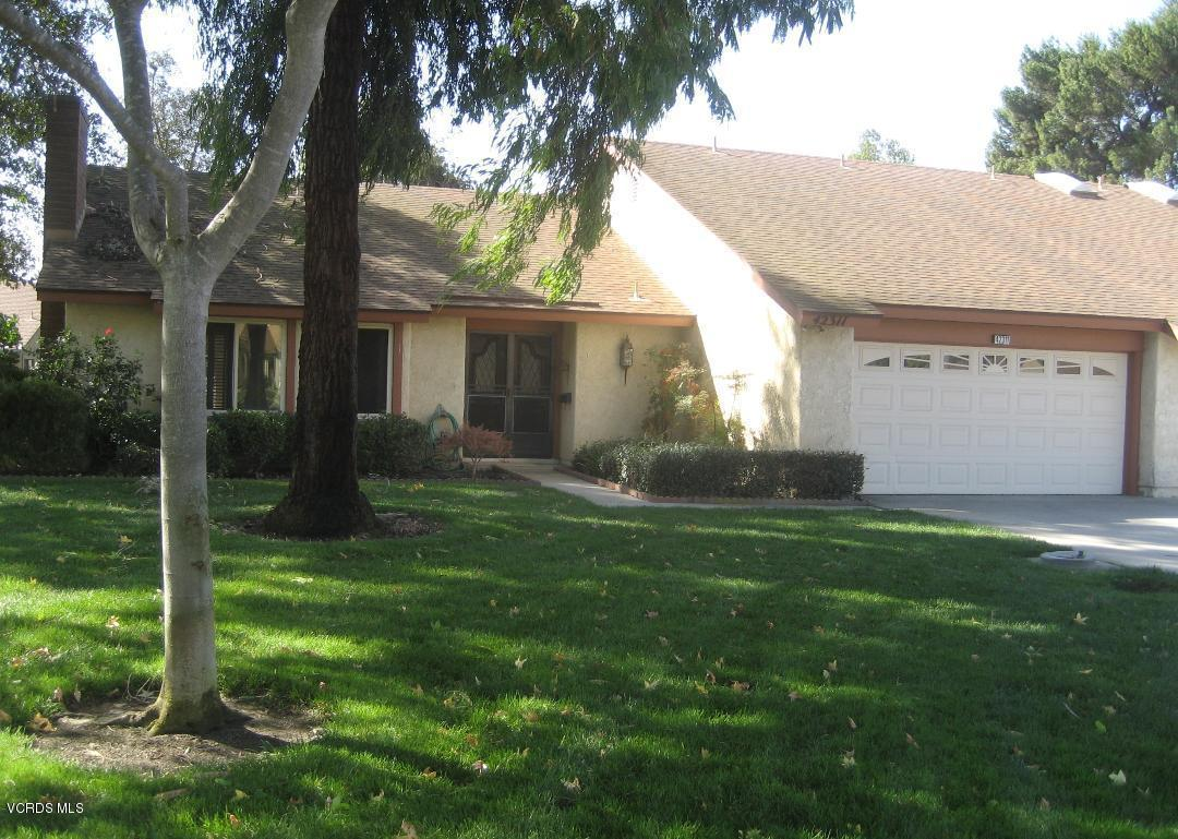 Photo of 42311 VILLAGE 42, Camarillo, CA 93012