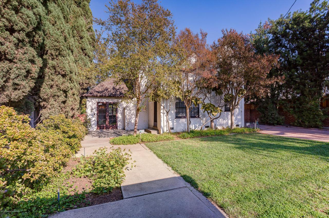 1409 ONEONTA KNOLL, South Pasadena, CA 91030 - 1409OneotaKnoll-27_HIGHRES