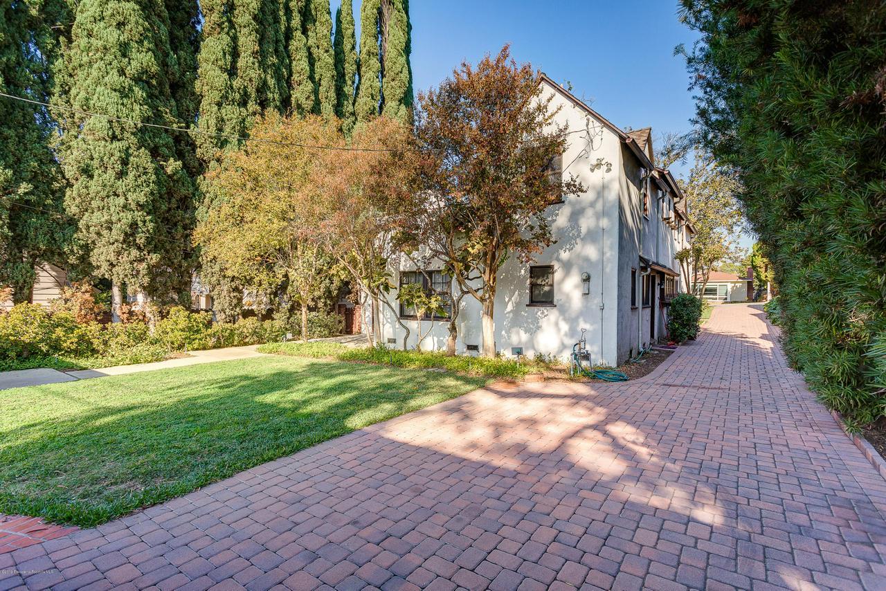 1409 ONEONTA KNOLL, South Pasadena, CA 91030 - 1409OneotaKnoll-28_HIGHRES