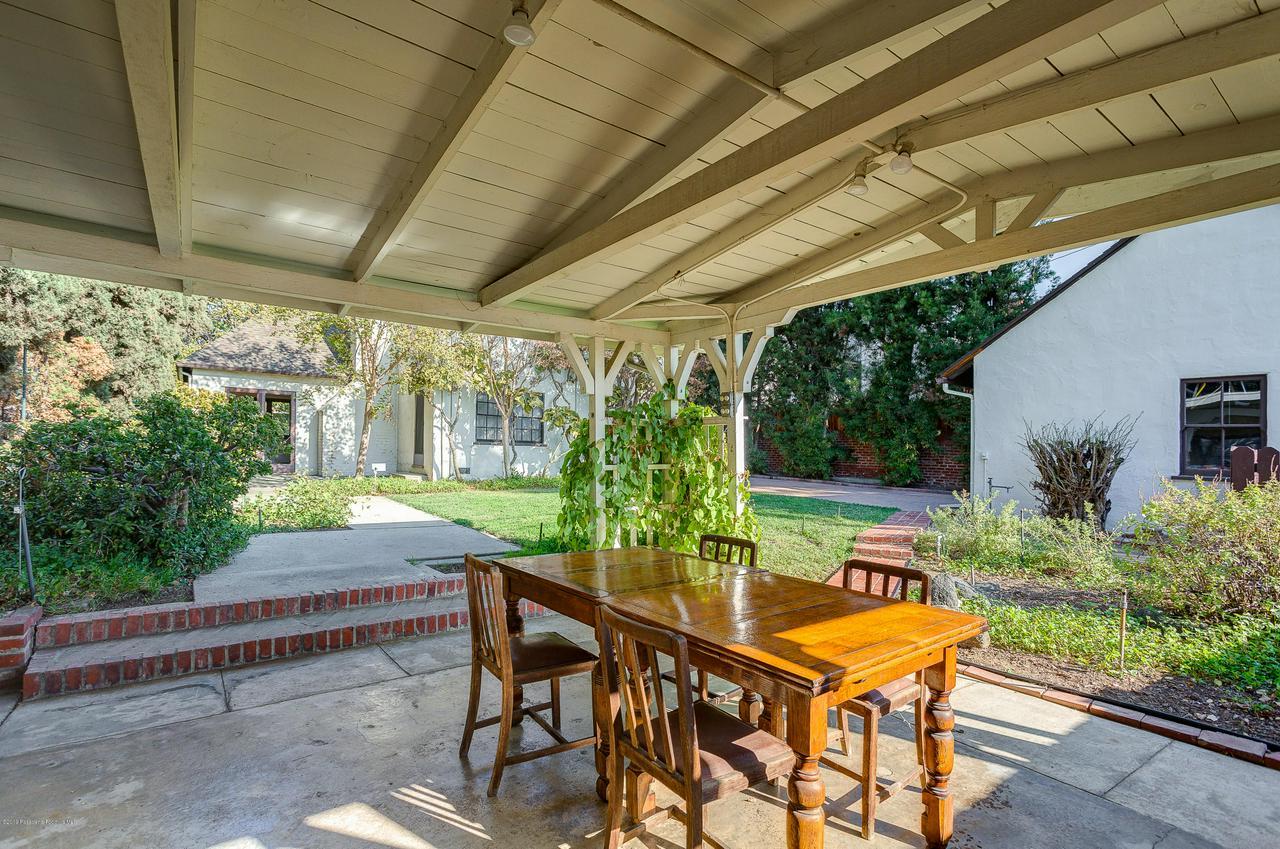 1409 ONEONTA KNOLL, South Pasadena, CA 91030 - 1409OneotaKnoll-25_HIGHRES