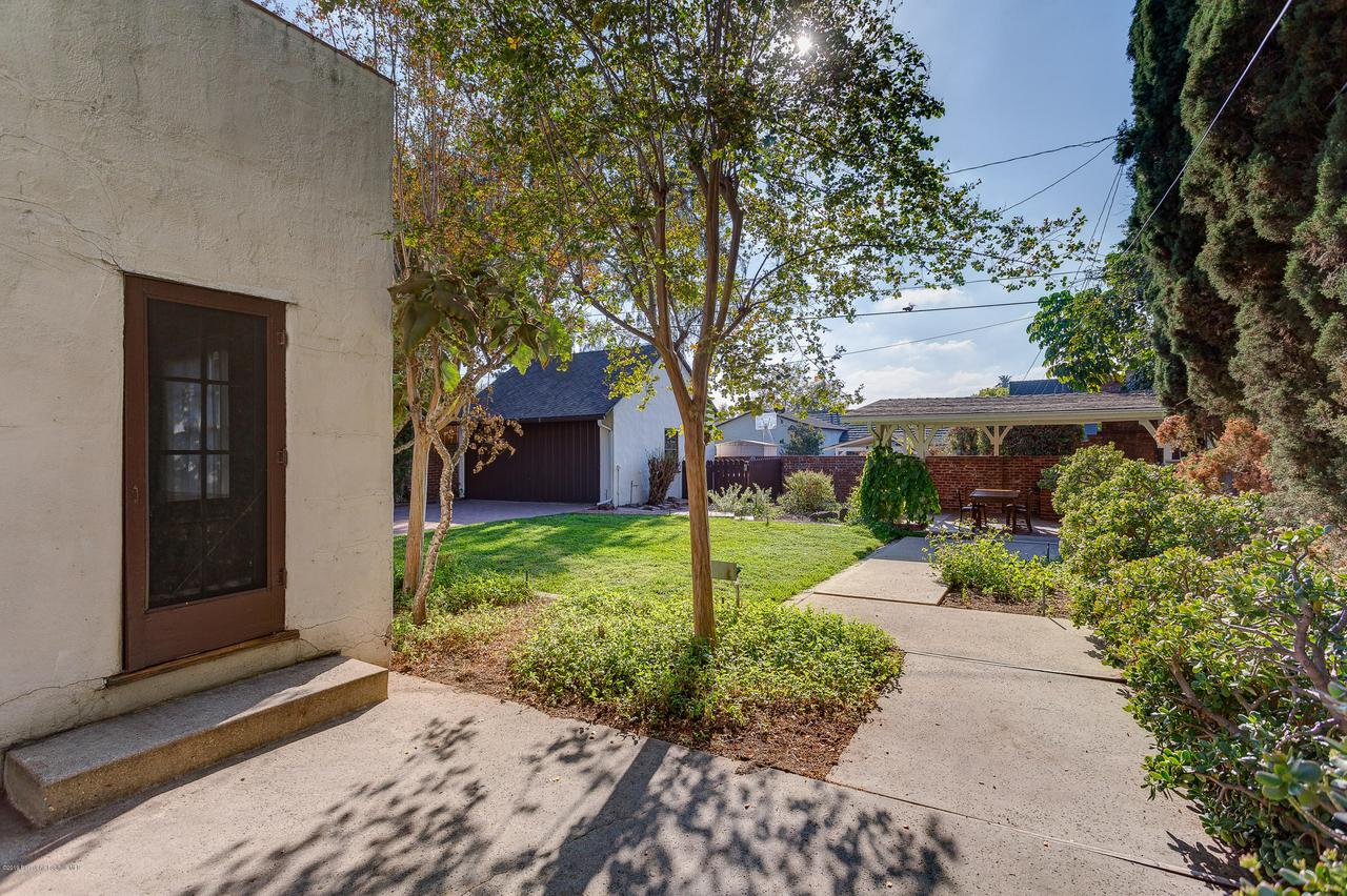 1409 ONEONTA KNOLL, South Pasadena, CA 91030 - 1409OneotaKnoll-26_HIGHRES