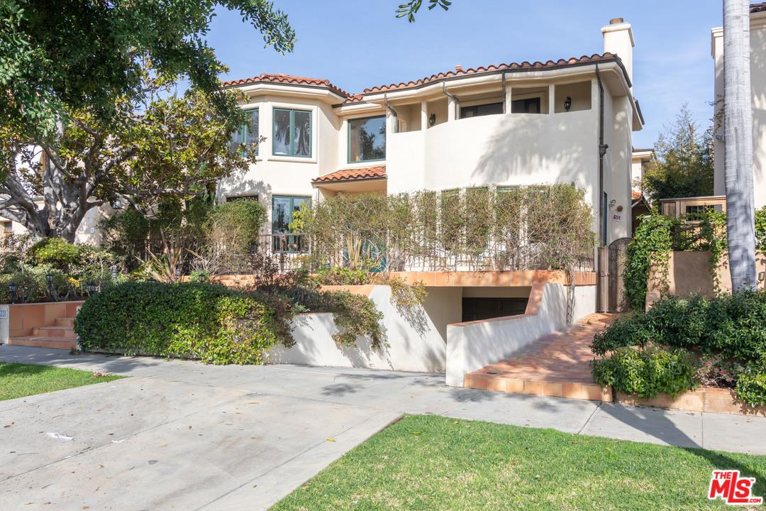 Photo of 633 12TH ST, Santa Monica, CA 90402