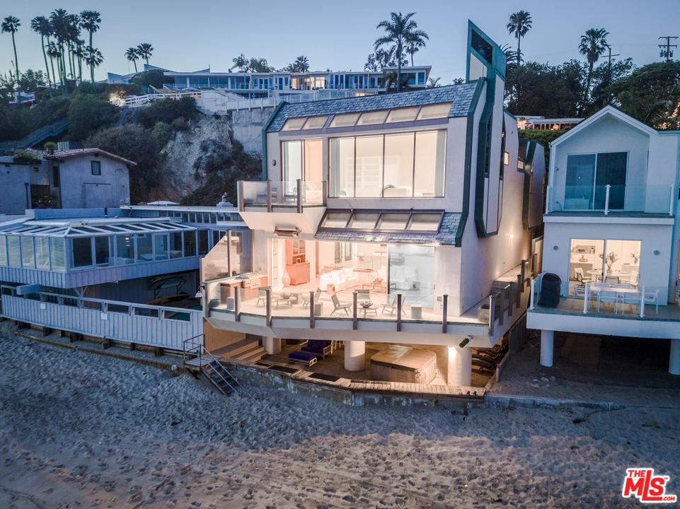 27352 PACIFIC COAST, Malibu, CA 90265