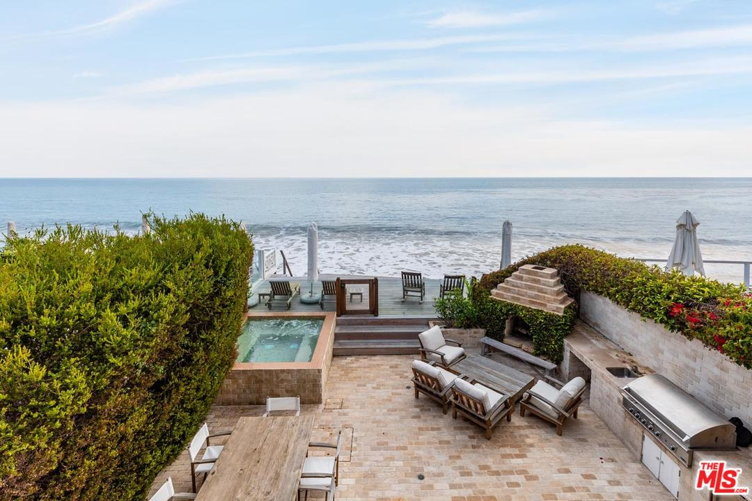 Photo of 23674 MALIBU COLONY RD, Malibu, CA 90265