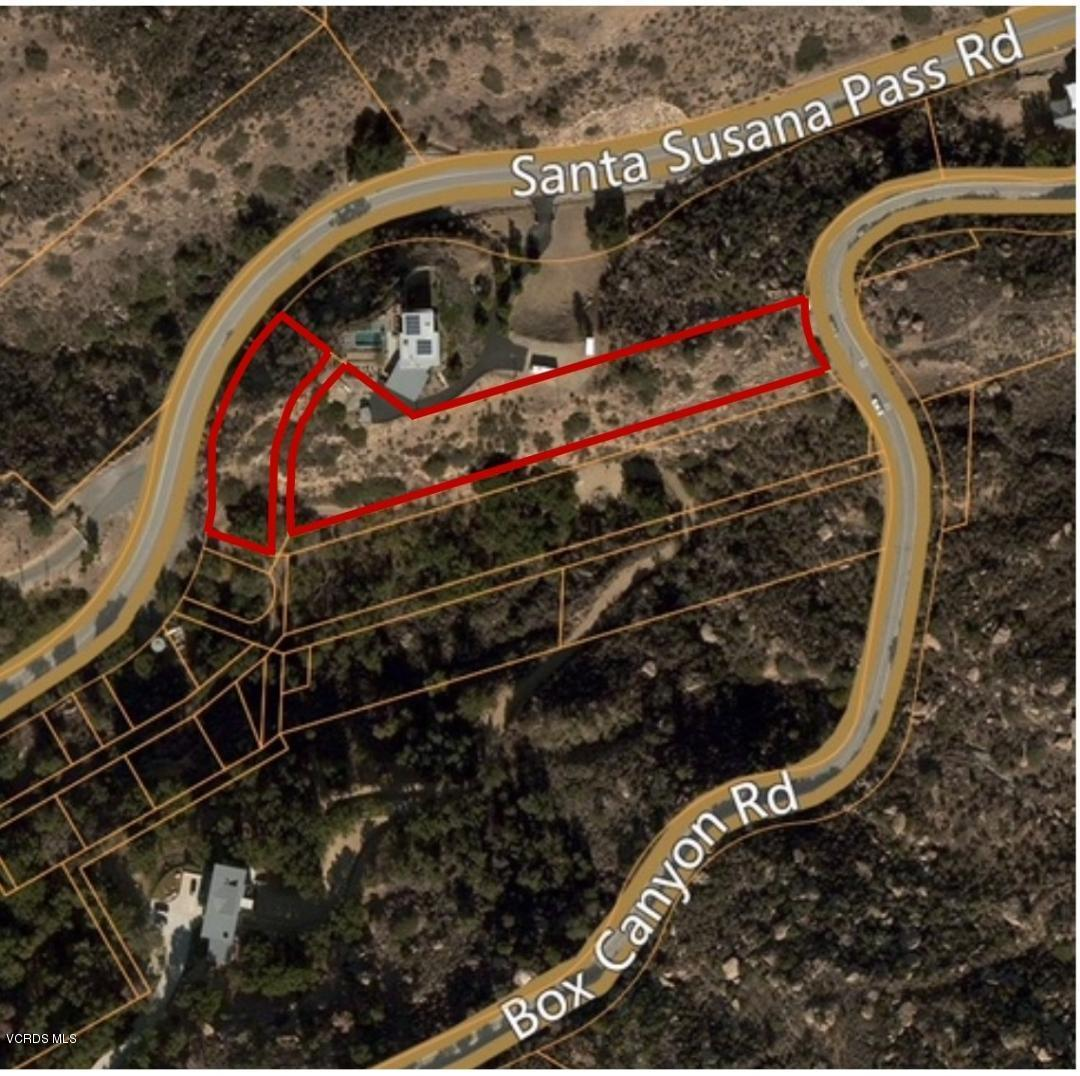1 SANTA SUSANA PASS, Simi Valley, CA 93063 - thumbnail (12)