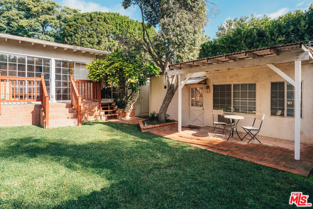 Photo of 9036 KEITH AVE, West Hollywood, CA 90069