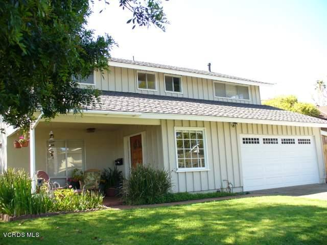231 BETHEL, Ventura, CA 93003 - P1000577
