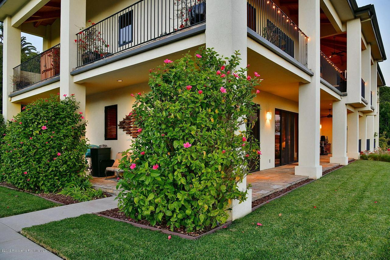 1825 BRAEMAR, Pasadena, CA 91103 - BRAEMAR MLS 64