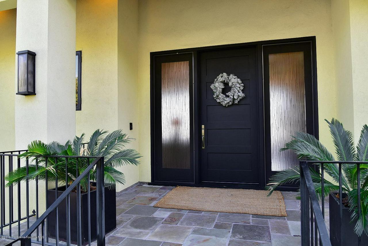 1825 BRAEMAR, Pasadena, CA 91103 - BRAEMAR MLS 04