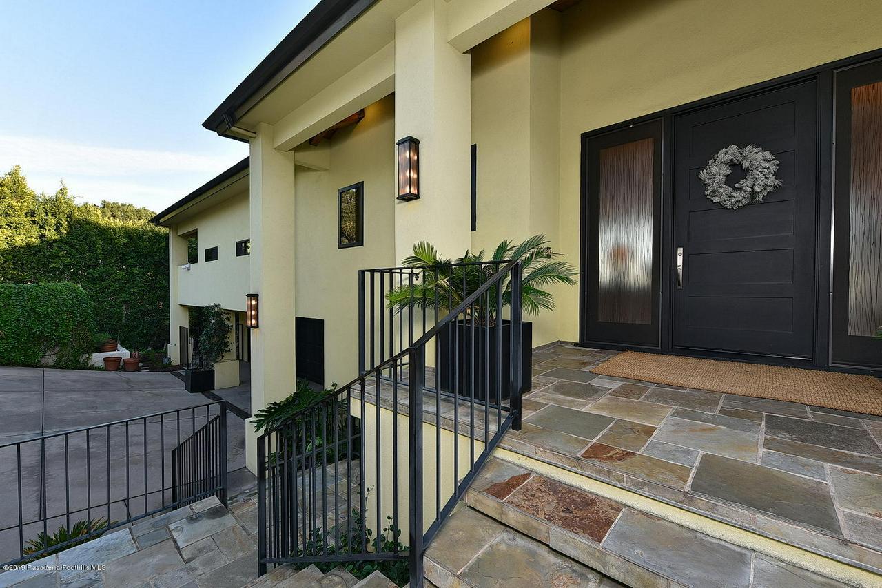 1825 BRAEMAR, Pasadena, CA 91103 - BRAEMAR MLS 03