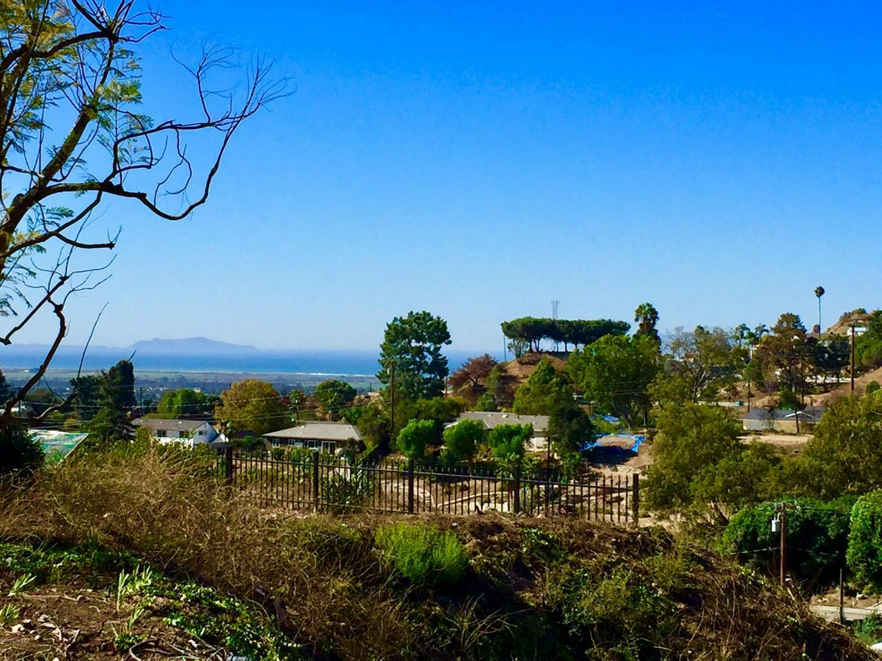 857 MONTE VISTA, Ventura, CA 93003 - Monte Vista