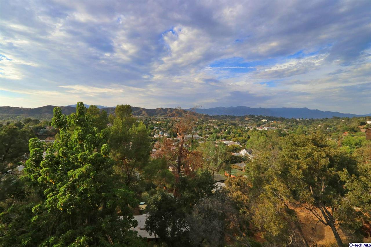 1343 WILDWOOD, Los Angeles (City), CA 90041
