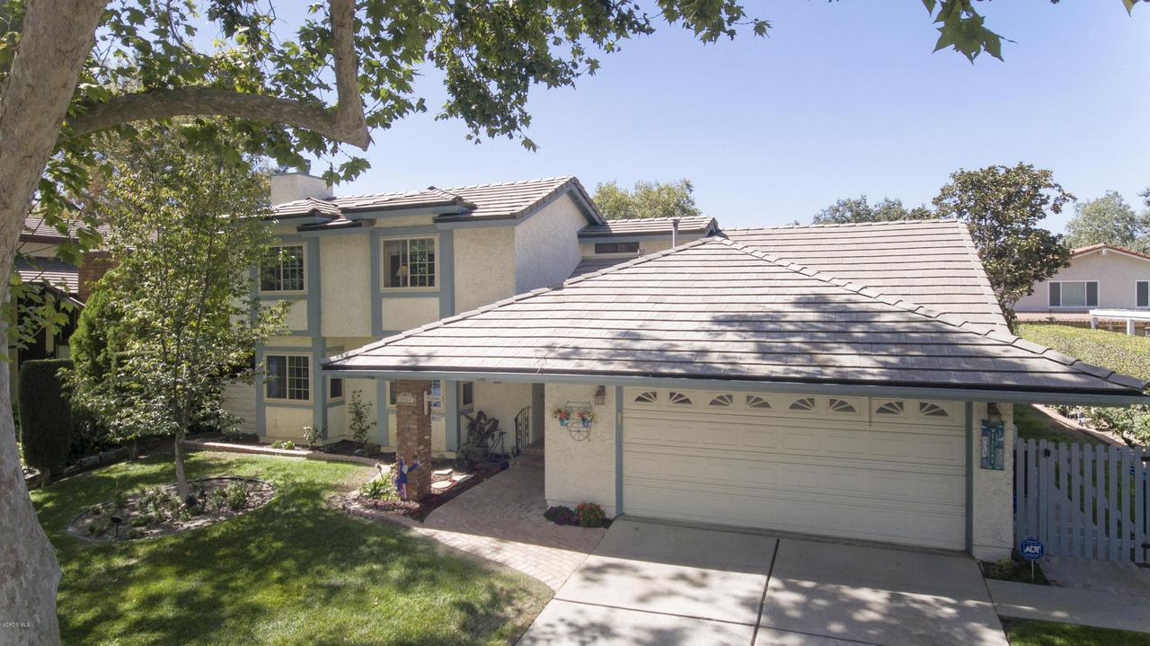 Photo of 2961 EAST SIERRA DRIVE, Westlake Village, CA 91362