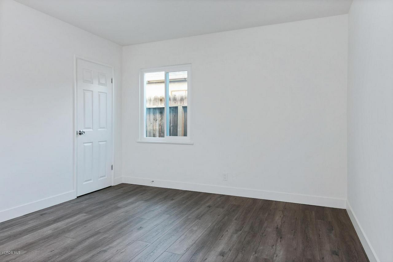 98 CALLE CINCO DE MAYO, Oak View, CA 93022 - 98 Calle Cinco De Mayo-010-8-Bedroom-MLS