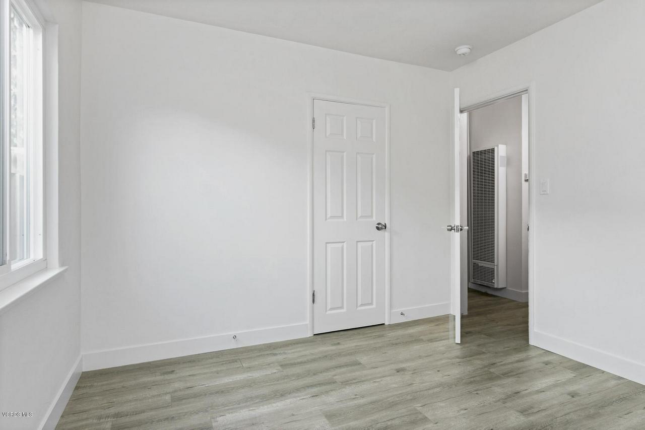 98 CALLE CINCO DE MAYO, Oak View, CA 93022 - 98 Calle Cinco De Mayo-012-2-Bedroom-MLS