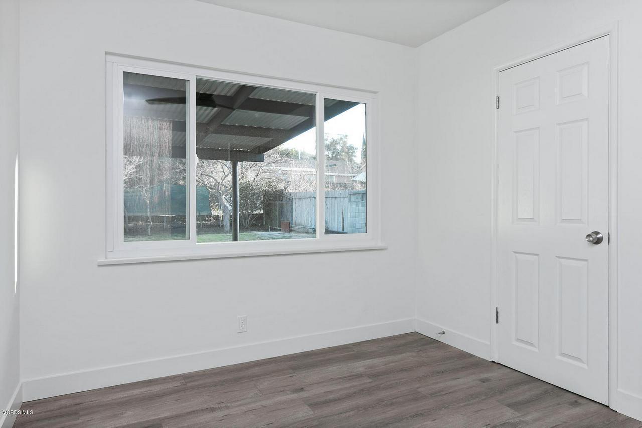 98 CALLE CINCO DE MAYO, Oak View, CA 93022 - 98 Calle Cinco De Mayo-014-3-Bedroom-MLS