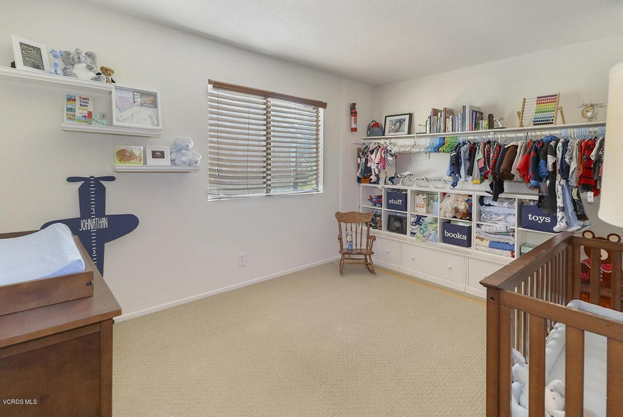 4076 DONEVA, Moorpark, CA 93021 - jBedroom2-1