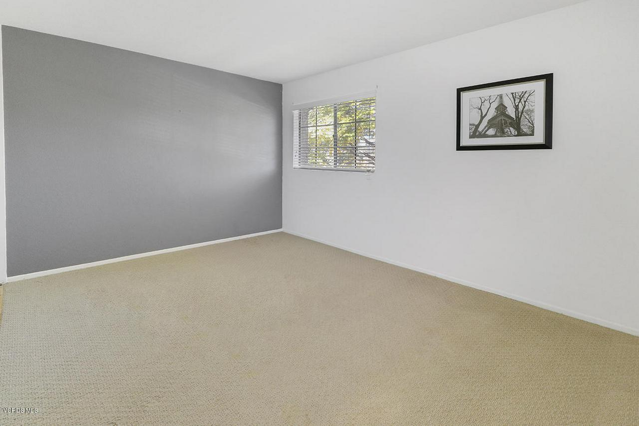 4076 DONEVA, Moorpark, CA 93021 - lBedroom4-1