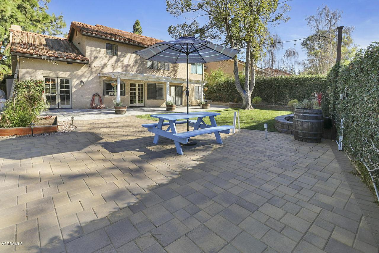 4076 DONEVA, Moorpark, CA 93021 - nBackyard5