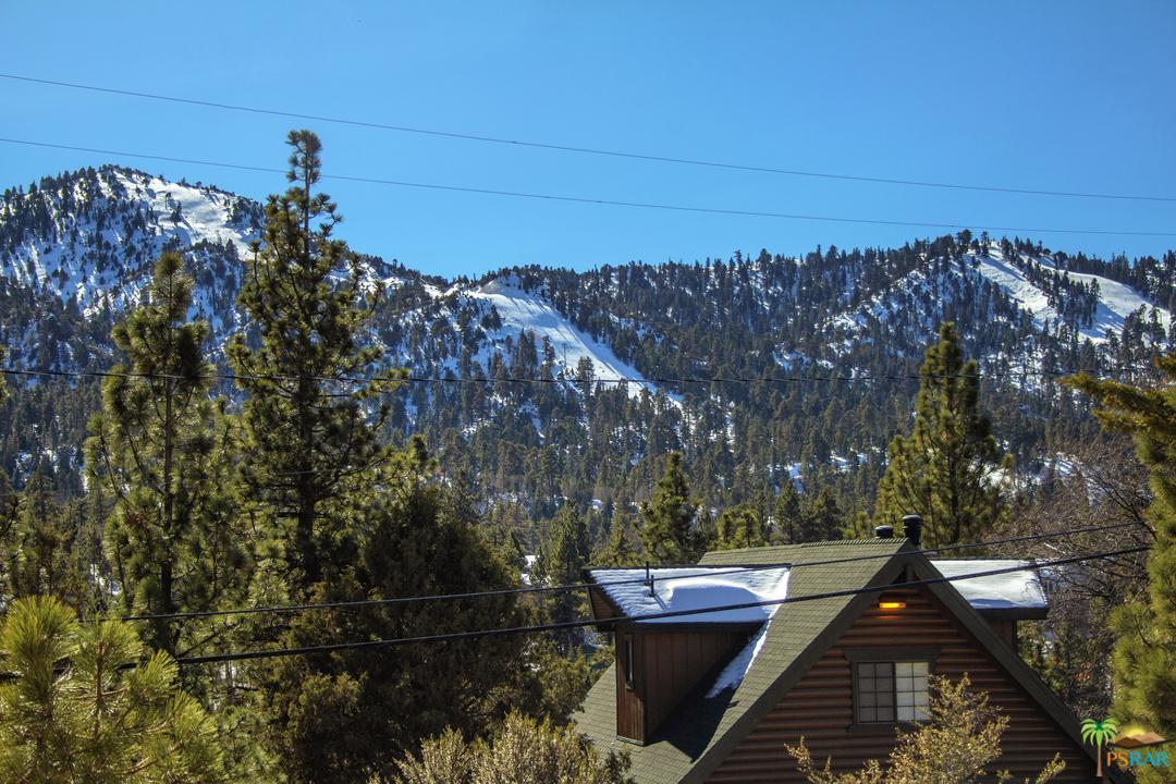 0 COLUSA, Big Bear, CA 92315