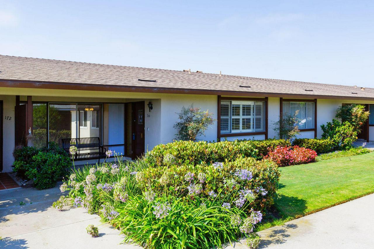 166 GARDEN, Port Hueneme, CA 93041 - 16front_of_home