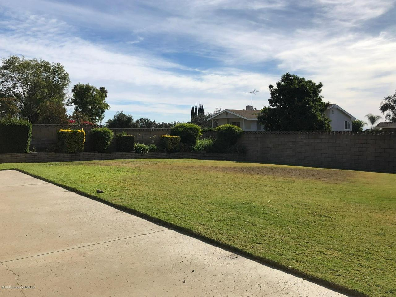 8359 GARDEN, Rancho Cucamonga, CA 91701 - IMG_5536