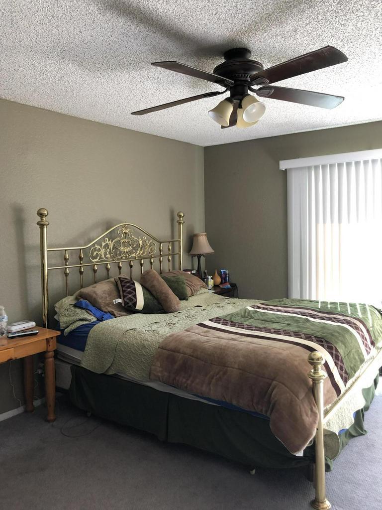 8359 GARDEN, Rancho Cucamonga, CA 91701 - IMG_5513