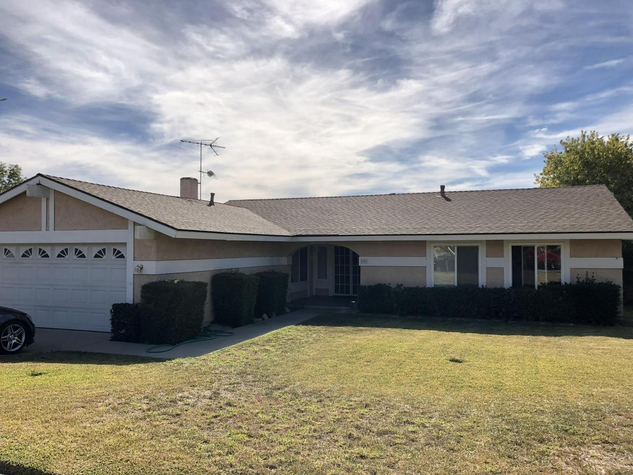 8359 GARDEN, Rancho Cucamonga, CA 91701 - IMG_5503