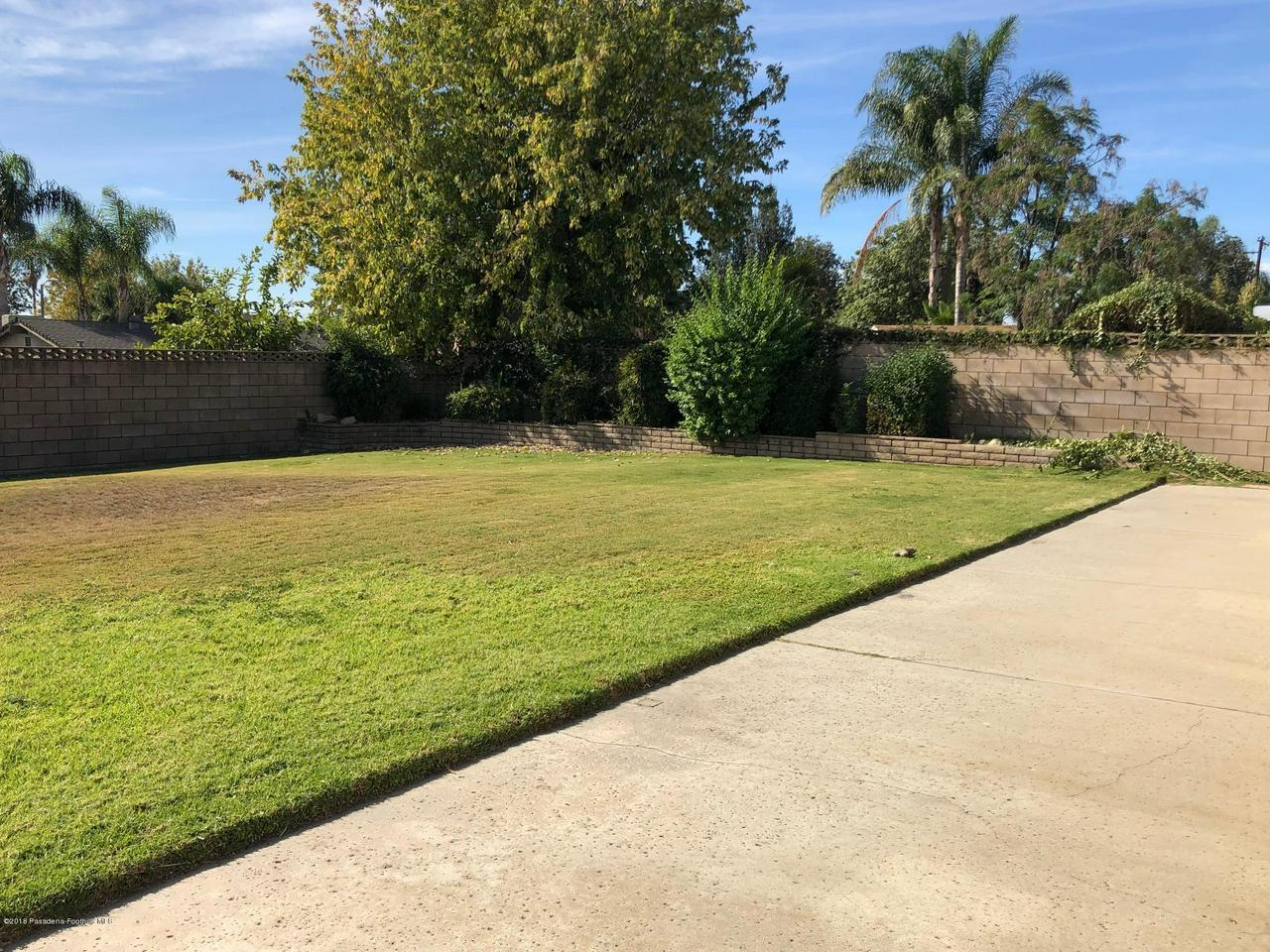 8359 GARDEN, Rancho Cucamonga, CA 91701 - IMG_5538