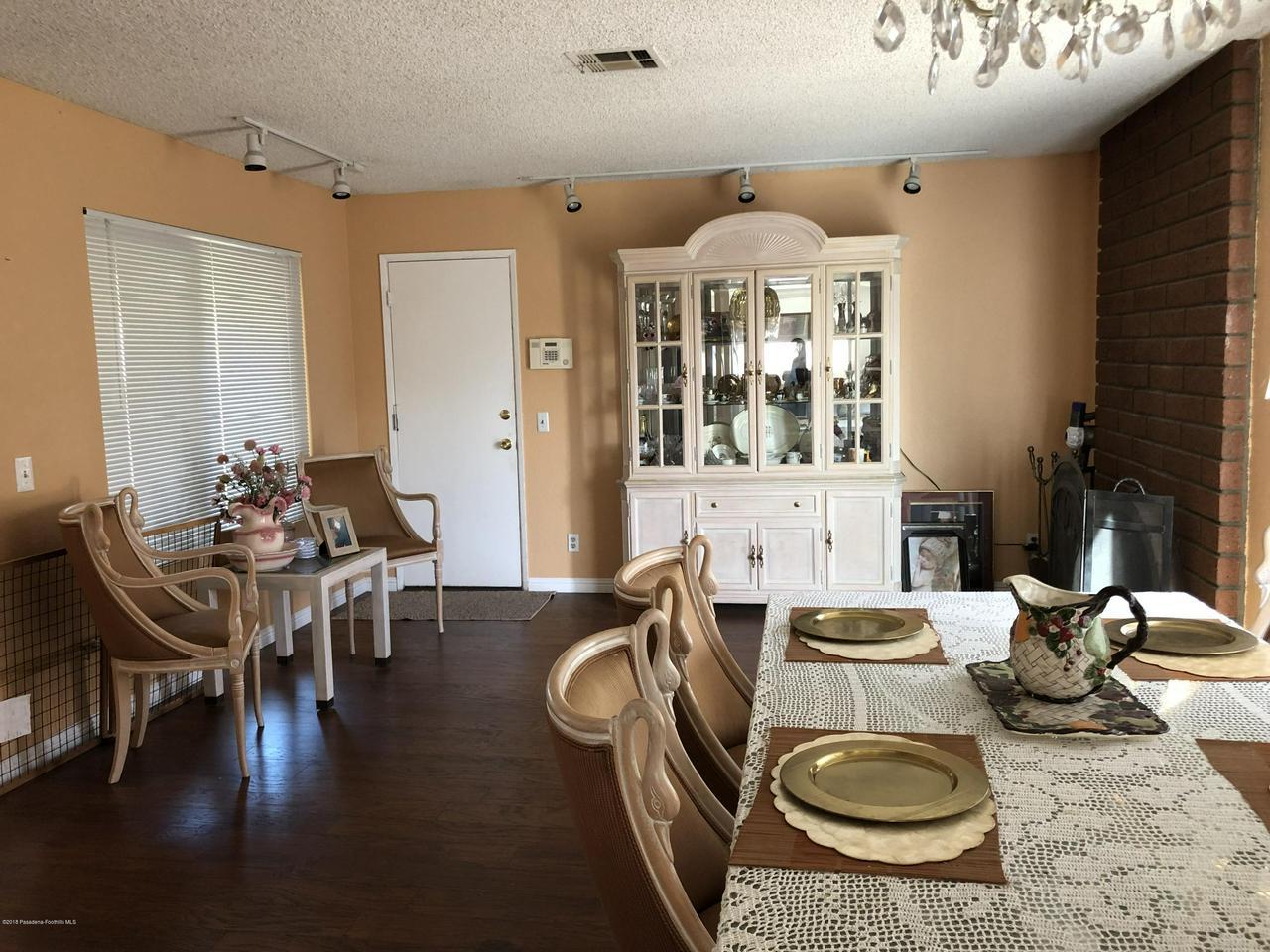 8359 GARDEN, Rancho Cucamonga, CA 91701 - IMG_5530
