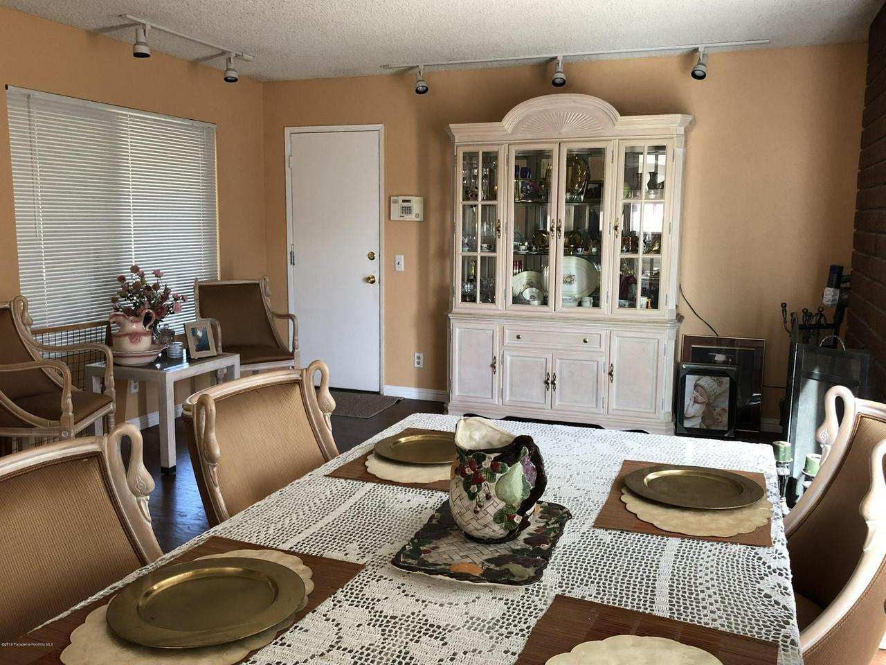 8359 GARDEN, Rancho Cucamonga, CA 91701 - IMG_5534