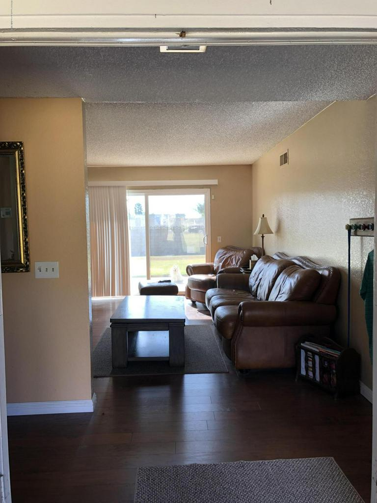 8359 GARDEN, Rancho Cucamonga, CA 91701 - IMG_5540