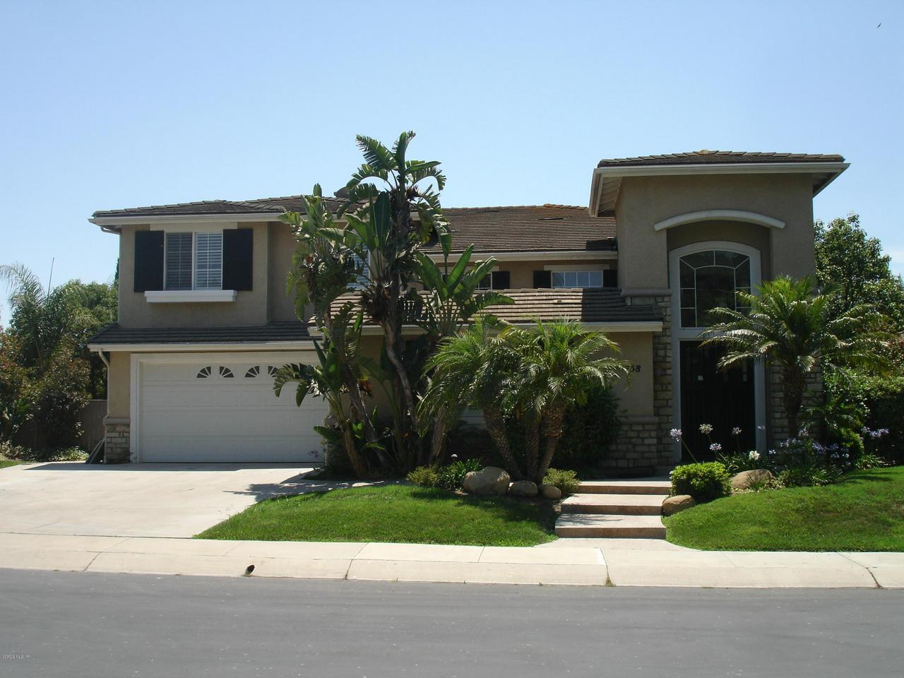 758 JEWEL, Camarillo, CA 93010 - DSC09824
