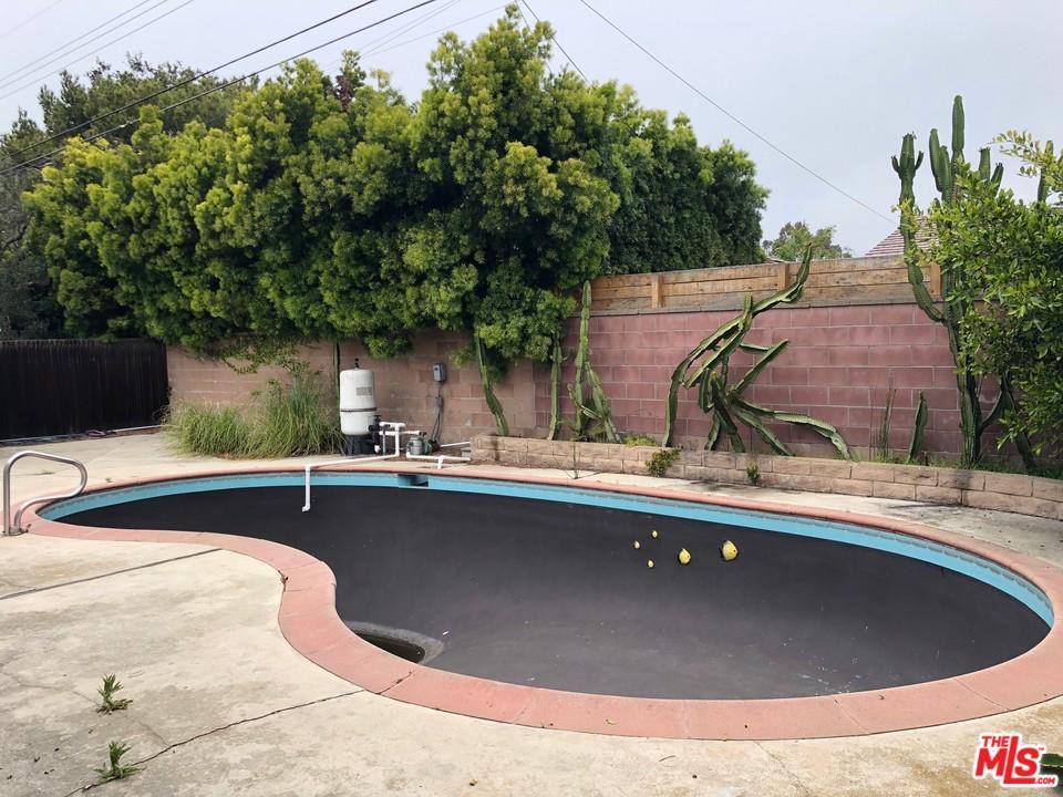 8204 TUSCANY, Playa Del Rey, CA 90293