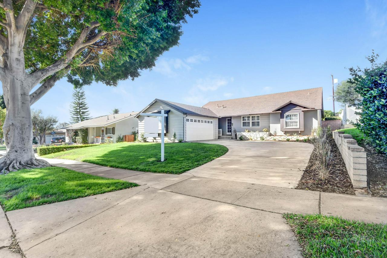 1107 STANFORD, Fullerton, CA 92831 - DYS_0544_1