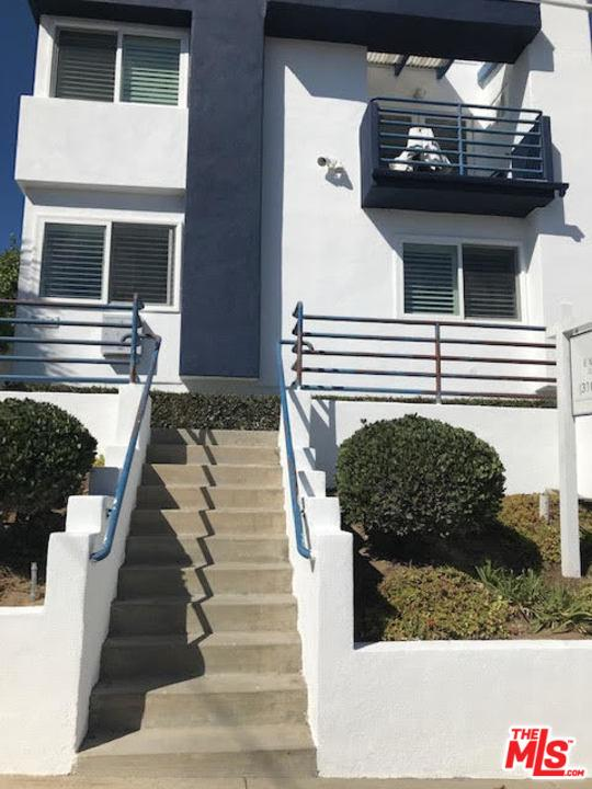 744 39TH, San Pedro, CA 90731