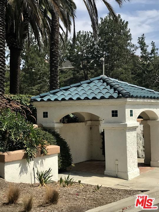 26492 LAS PALMAS, Laguna Hills, CA 92653