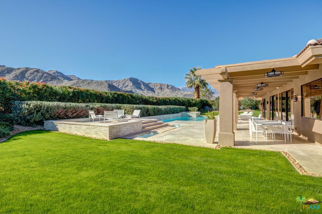 71355 THUNDERBIRD, Rancho Mirage, CA 92270